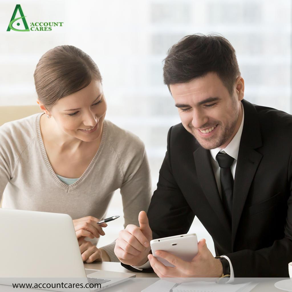 image Post via Accountcares