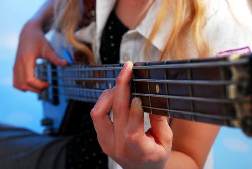 Music School El Dorado Hills | El Dorado Hills Music School ... via Mr. D's Music School