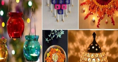 16 New & Rare Decorations To Elevate Your Home / Any place for Best look|rajesh360|note