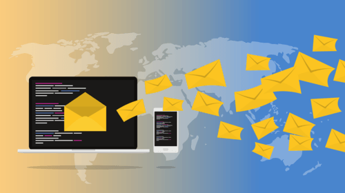 5 Reasons Why You Need To Clean Your Email List NOW! | Internet Marketing Deals & Coupons