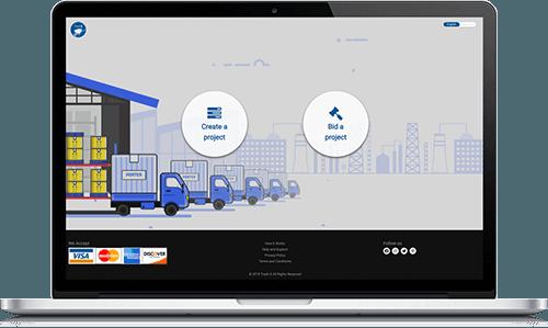 Nodejs App Development Company via Appentus Technologies