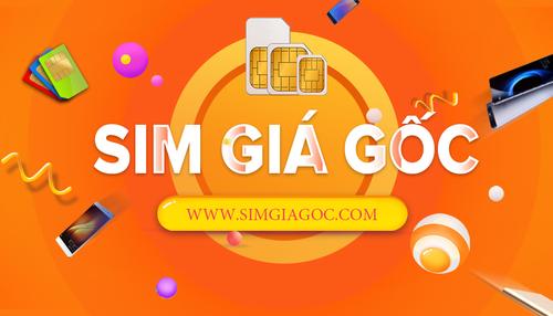 SimGiaGoc.com - Kho Sim Số Đẹp Giá Gốc Lớn Nhất Tại Việt Nam