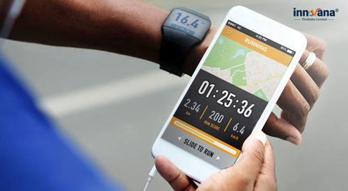 13 Best Running Apps to Build Your Stamina in 2020 (Free/Paid)