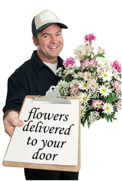 Find Affordable Flower Delivery Service in Mumbai via Matheiu Robine