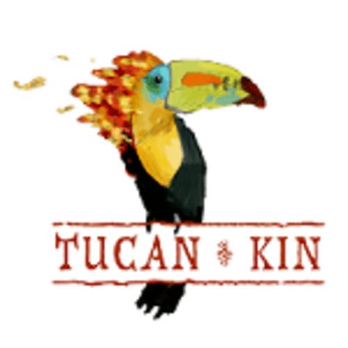 Tulum Private Transfers via Tucan Kin