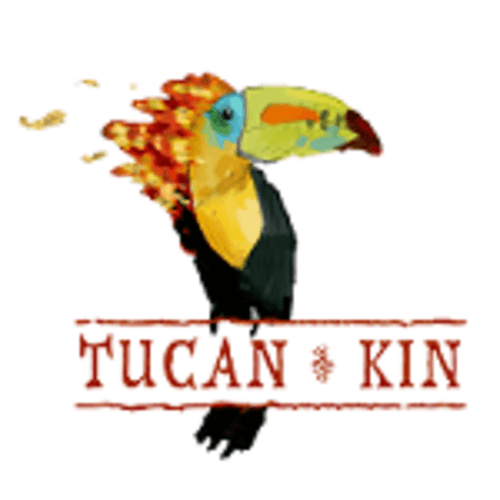 Transfers to Holbox - Tucan Kin via Tucan Kin