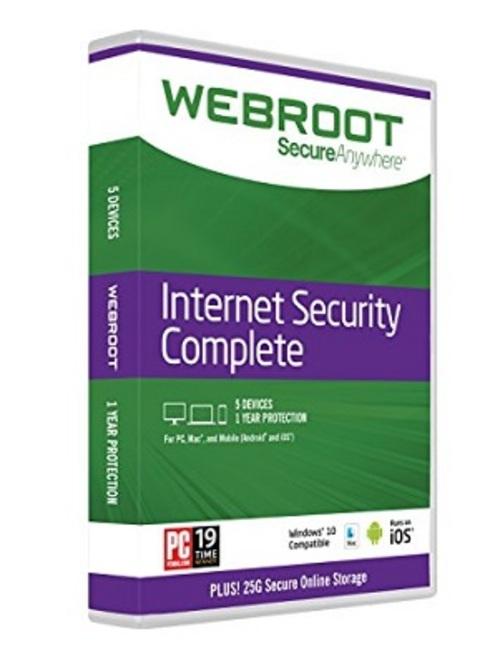 Webroot Products | 8444796777 | Tek Wire                                     #internetsecurity #... via Tekwire