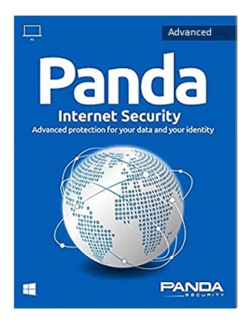 Panda Products | 8445134111 | Fegon Group LLC                                     #internetsecur... via Fegon Group