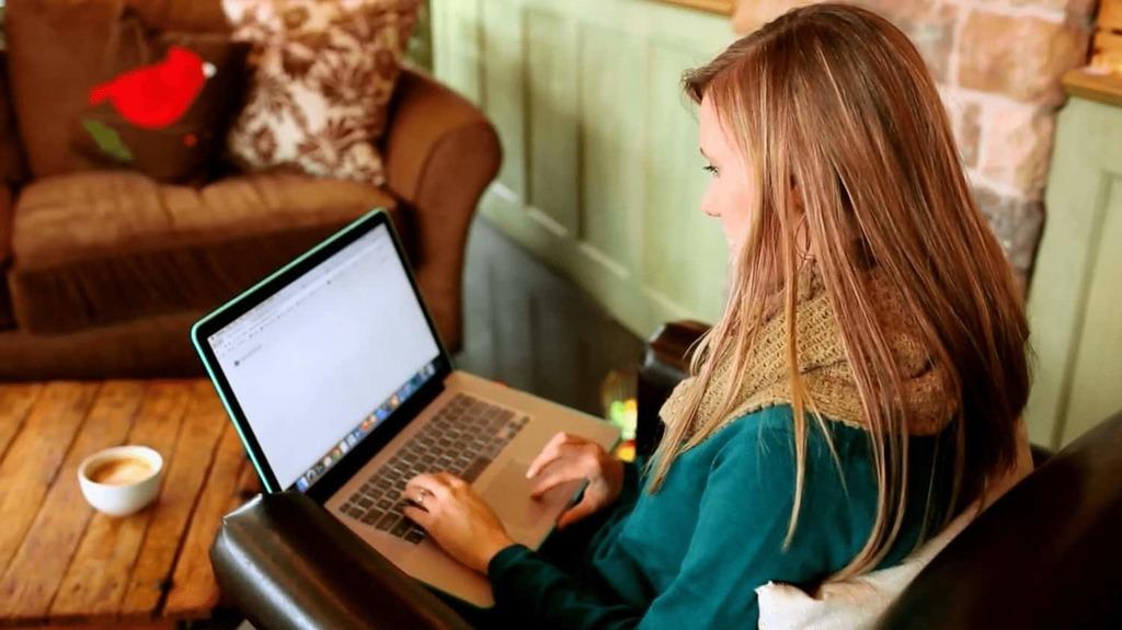 New Off-Page SEO Sites List 2020 via Website
