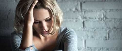 Effective Acupuncture Treatment For Anxiety and Depression via City Acupuncture
