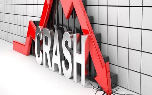 Thị trường chứng khoán 12/3: Hoảng loạn và bán tháo, VN-Index mất gần 46 điểm