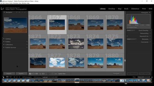 12 Quick Lightroom Tricks Every Photographer Should Know