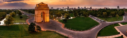 Best India Tour Packages | Holiday Packages in India | Tours in India