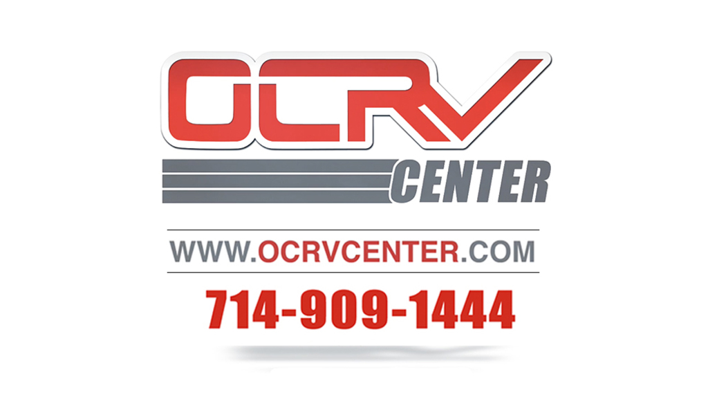 OCRV Center The Only One Stop Shop In All of Southern Califo... via Thomas Shaw