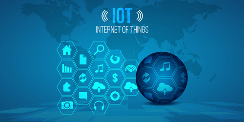 Things You Should Know About IoT Testing via Harshal Jani