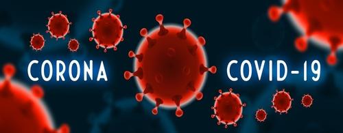 Coronavirus, Cause, Symptom & Precaution of coronavirus, Untold Story of Coronavirus