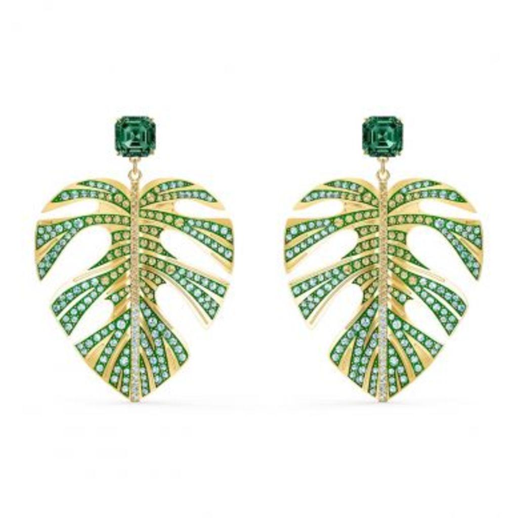 Earrings for Women | Stud, Gold, Diamond – Niche Jewellery via allenjolly