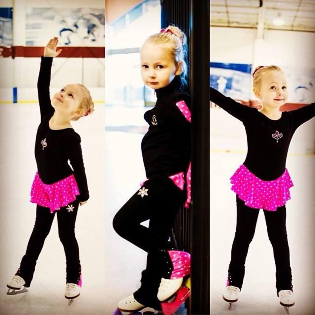 Get Online Figure Skating Boutique & Ice Skating Outfits via Skating Designs