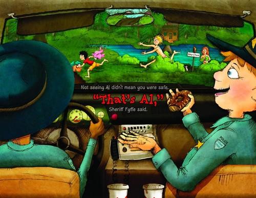 Short Stories for Kids                                                                                                                                                    Buy Short Story Books for kids onl... via Billy Baldwin