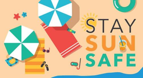 4 Sun Safety Tips For Men - Curious Keeda