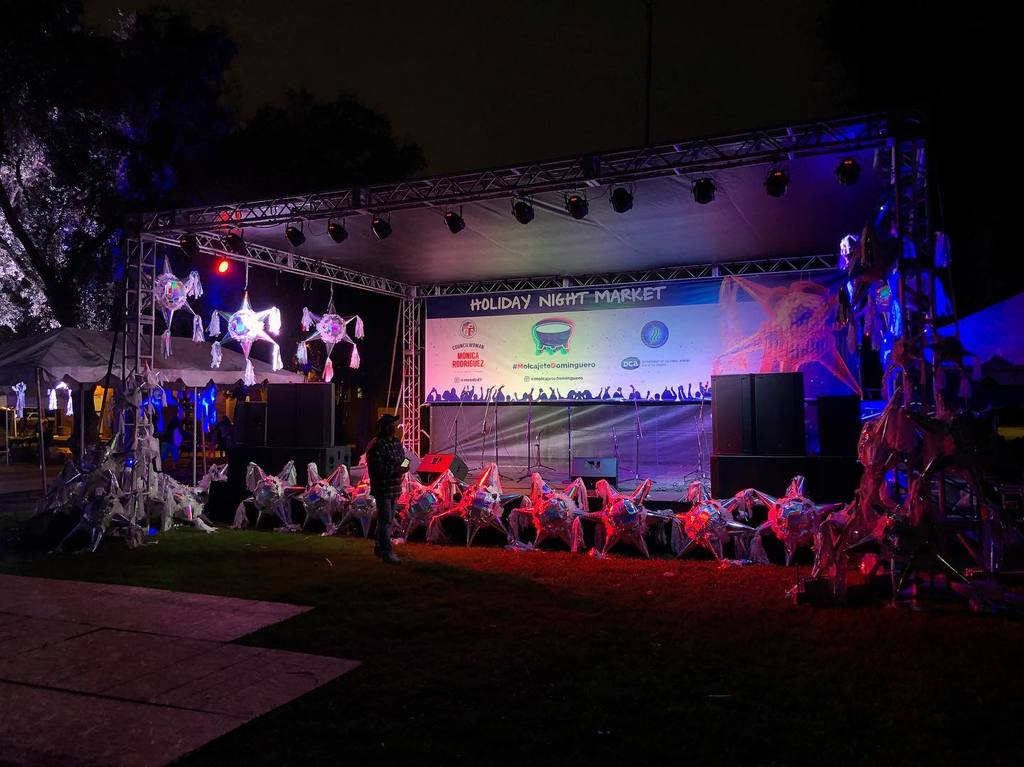 From small to a bigger event, GeoEvent has a solution for al... via GeoEvent LLP