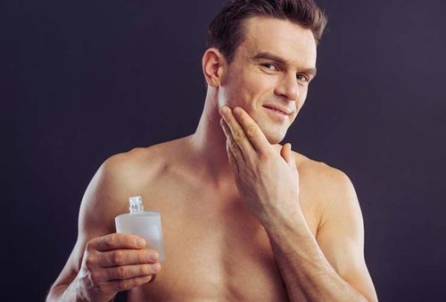 Shaving Mistakes Men Tend To Make - Curious Keeda