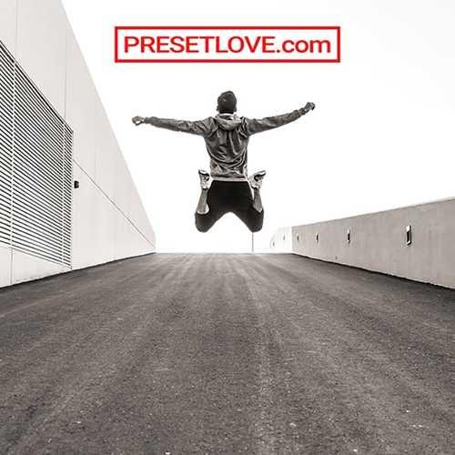 275+ Excellent Free Adobe Lightroom Presets | Contrastly