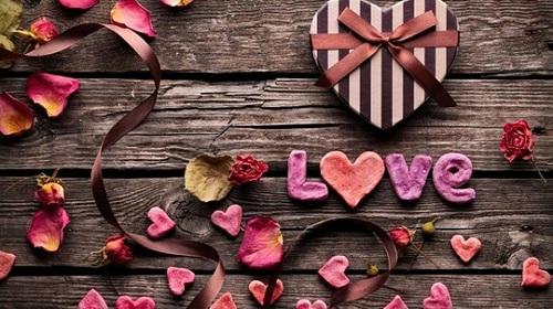 Love Problem Solution Astrology - Astrologer Vidya