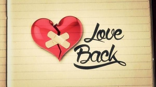 Love Back Vashikaran Mantra and Specialist