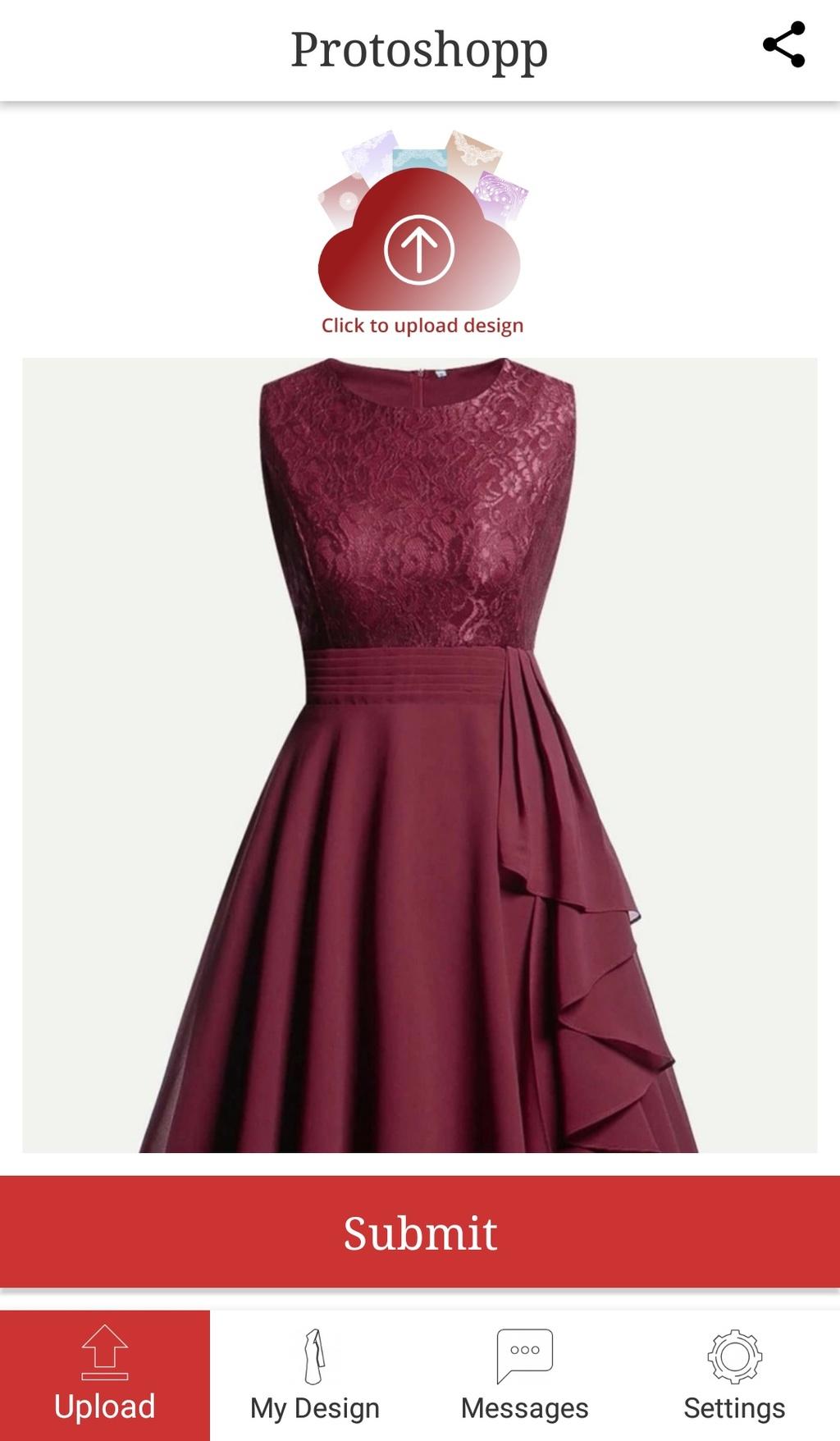 Protoshopp | Best Shopping App For Women's Clothes In India via Protoshopp