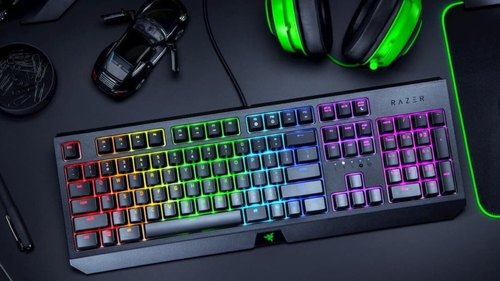 10 Best Next Level Gifts for the Gamers in your life