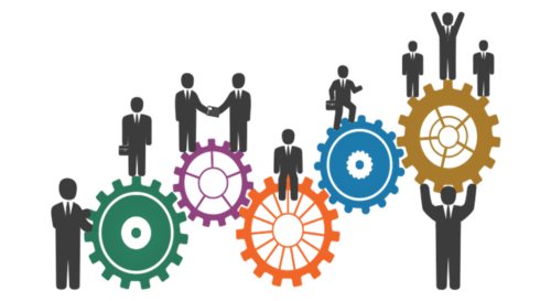Integrate Sales Process with MS CRM to Boost Productivity