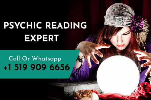 Find Your Way to a Better Way of Living With Astrology via Astrologer Guru Deva ji