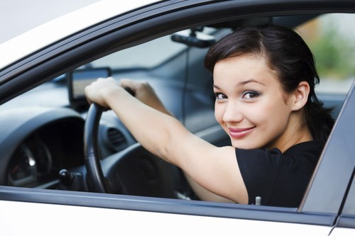 Auto Registration Renewal @323-730-1680 via Ralfael Nadal