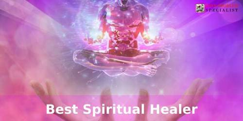 Best spiritual healers | Spiritual Healing India - Love Problem Specialist Astrologer