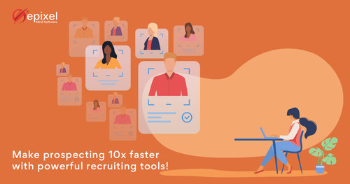 Make prospecting 10x faster with 7 most powerful network marketing recruiting tools