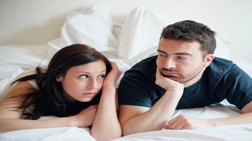 Husband Wife Problem Solution Baba Ji or Astrologer Specialist