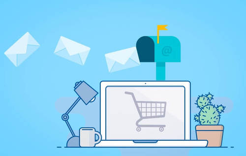 3 Things Beginners Look for in an Email Marketing Software Tool