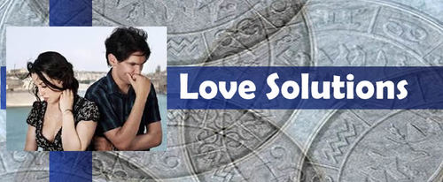 Love problem solution astrologer in Ajmer via Pandit daulat ram ji