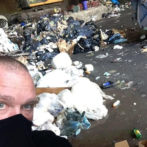 Rubbish Removal NJ | Local Rubbish Removal Services