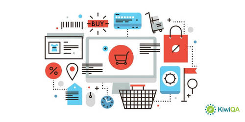 E-Commerce Testing Services: End to End Testing for QA Professionals