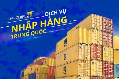 [1] Nhập hàng Trung Quốc giá rẻ tận gốc, uy tín số 1 Việt Nam
