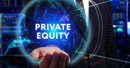 Assessing Opportunities In Market For Secondary Private Equity Liquidity