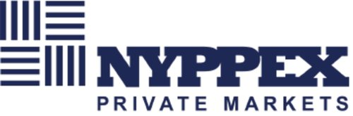 Best Opportunities For Private Equity Fund In Liquidity | nyppexprivate