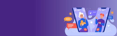 How to make a video calling app via CodeIT