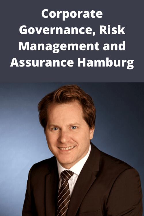 Henning Weigand Corporate Consultant via Henning Weigand