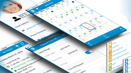 Event & Meeting Scheduling Software Development For Digital Enterprise