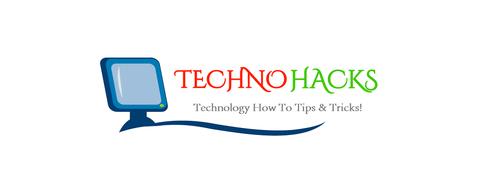 Techno Hacks's COVER_UPDATE via Techno Hacks