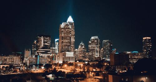 Top 12 Best Software Development Companies in Charlotte, NC