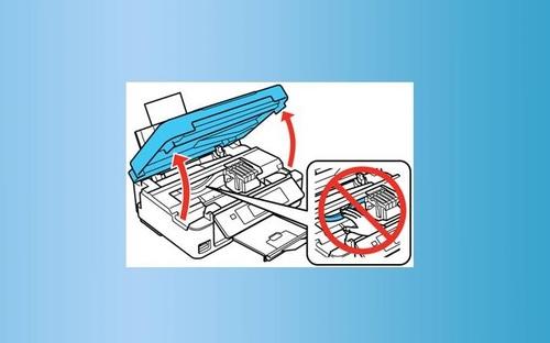 How to Fix HP Printer Incompatible Ink Cartridge Error | Cartridge Failure